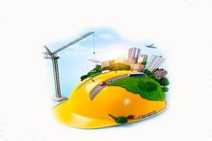 با بانک اطلاعات ساختمان به صورت هدفمند تبلیغ کنید