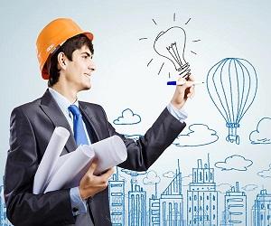 لیست مهندسین تهران