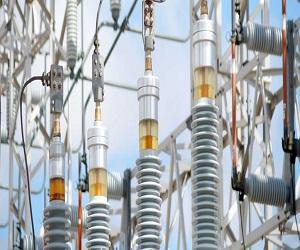 شماره تلفن مهندسین برق تهران