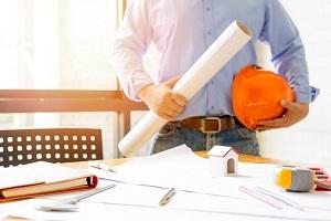 لیست مهندسین سمنان