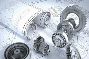 لیست مهندسین کرج